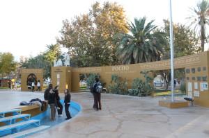 Turismo San Juan (4)