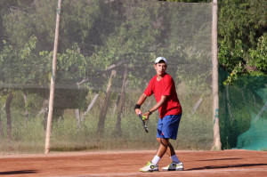 Campeonato de Tenis Canihuante (2)