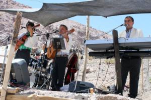Festival El Chivato (3)
