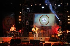 Chaski Fest (2)