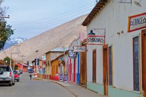 Pisco Elqui (2)