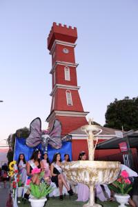 Reina Carnaval (2)