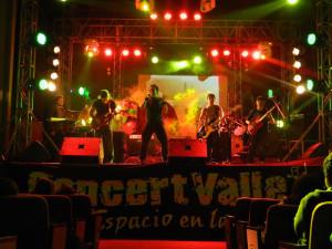 concert valle 2