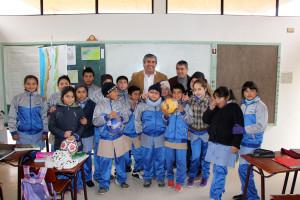 Escuela Gualliguaica (1)