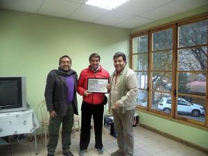 Profesores Paihuano (5)