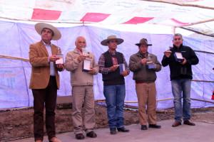 Rodeo de Burros (1)