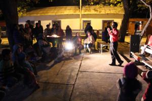 Fiesta Diaguitas (1)