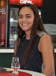 Josefa Balanda (2)
