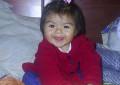 A  mi amada  Antonia