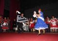 Vicuña ya tiene su pareja para el Campeonato Regional de Cueca del Adulto Mayor