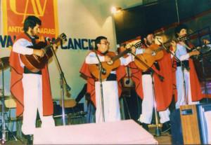Los Pajonales (2)