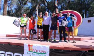 Running Valle del Elqui 2014 (22)